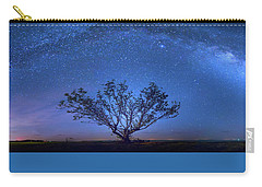 Galatika Carry-all Pouch