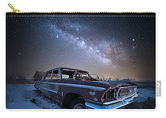 Galaxie 500 Carry-all Pouch