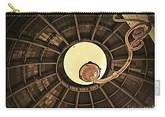 Galleria Vittorio Emanuele II Carry-all Pouch