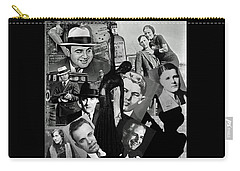 Gangland Carry-all Pouch