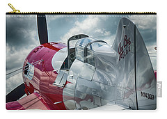 Gee Bee Carry-all Pouch