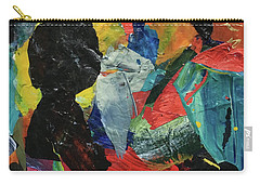 Generations Carry-all Pouch
