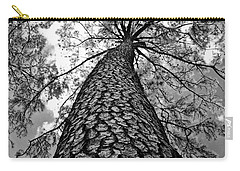 Georgia Pine Carry-all Pouch