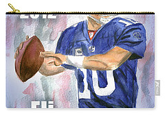 Giants Win Carry-all Pouch