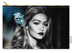 Gigi Hadid Carry-all Pouch