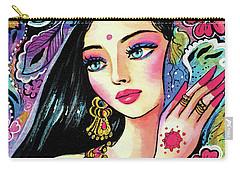 Gita Carry-all Pouch