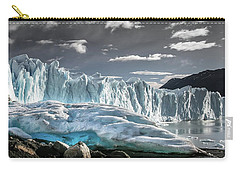 Glaciar 74 Carry-all Pouch