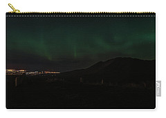 Glen Alps Northern Lights 2 Carry-all Pouch