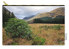 Glen Etive Carry-all Pouch
