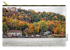 Glenora Ferry Dock Carry-all Pouch