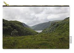 Glenveagh National Park Carry-all Pouch