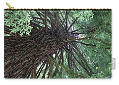 Glorious Tree  Carry-all Pouch