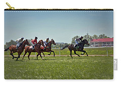 Jockeys Carry-All Pouches