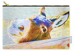 Go Jack Carry-all Pouch