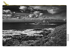 Godrevy Lighthouse 2 Carry-all Pouch
