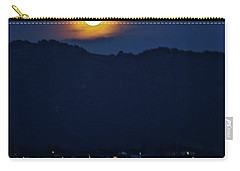 God's Nightlight Carry-all Pouch