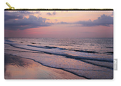 God's Paintbrush Carry-all Pouch