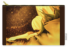 Gold Dust 2 - Carry-all Pouch