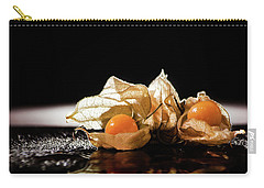 Goldberries Carry-all Pouch
