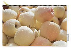 Golden Delicious Carry-all Pouch