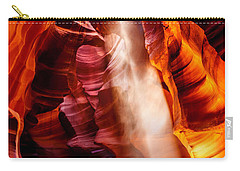 Antelope Canyon Carry-All Pouches