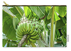 Good Hands Carry-all Pouch