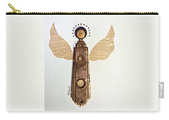 Good News Angel Carry-all Pouch