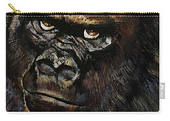 Gorilla Carry-all Pouch