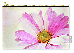 Grace 2 Carry-all Pouch