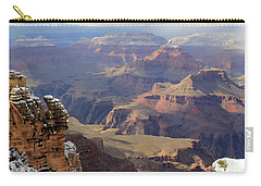 Grand Canyon Ab 3948 Carry-all Pouch