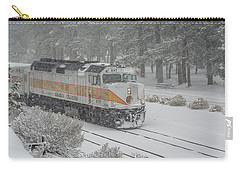 Grand Canyon F40 Carry-all Pouch