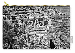 Grand Canyon No. 7-2 Carry-all Pouch