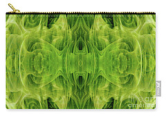 Grand Symphony Carry-all Pouch by Tlynn Brentnall