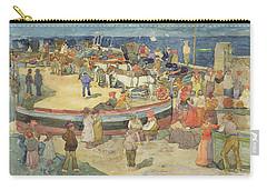 Grande Marina  Capri Carry-all Pouch