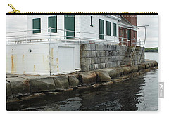 Grandfathers Lighthouse Carry-all Pouch