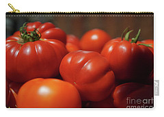 Grandpas Tomatoes Carry-all Pouch
