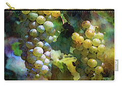 Grape Prism 2739 Idp_2 Carry-all Pouch