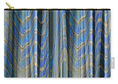 Carry-all Pouch featuring the photograph Grate Art 2 by Brooks Garten Hauschild