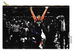 Grayson Allen Carry-all Pouch