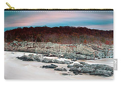 Great Falls Apres Sandy Carry-all Pouch