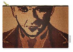 Great Mustafa Kemal Ataturk  Carry-all Pouch