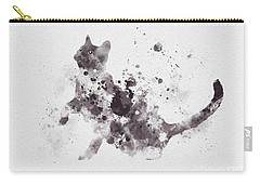Designs Similar to Grey And White Cat