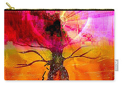 Growing Love Carry-all Pouch