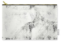 Grunge 1 Carry-all Pouch