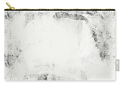 Grunge 2 Carry-all Pouch