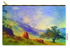 Guatapara Carry-all Pouch