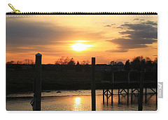 Guilford Low Tide Carry-all Pouch