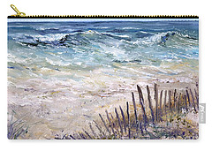 Gulf Coast Perdido Key Carry-all Pouch