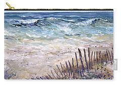 Gulf Coast Perdido Key Carry-all Pouch