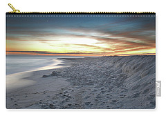 Gulf Island National Seashore Carry-all Pouch